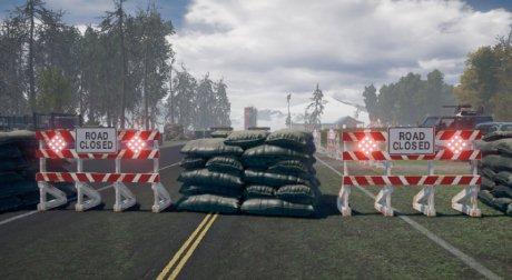 Far Cry 5 Arcade Maps List